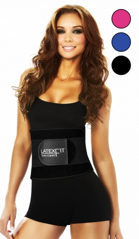 Ann Chery AC2051 Sports Waist Trimmer Corset Belt - for Weightloss