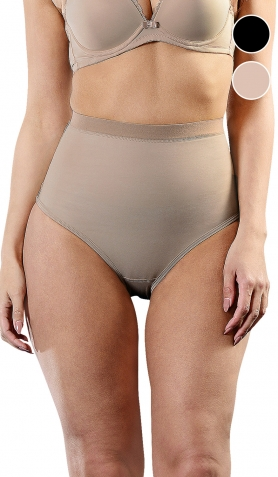 Esbelt ES263 Everyday High Compression Shaper Underwear