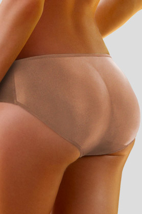 Bum Lifter Underwear